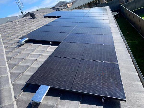 panels46B9FDC90-7A62-446F-E9BA-5E505764CD0F.jpg