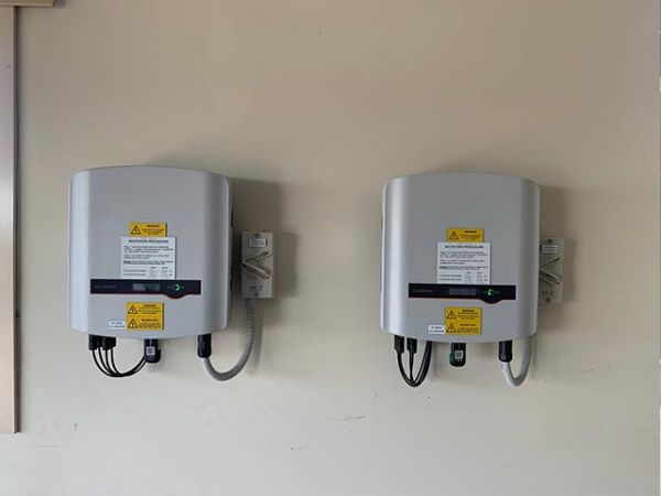 power19679315B-BA73-8CB3-04E7-15DC63340AE3.jpg