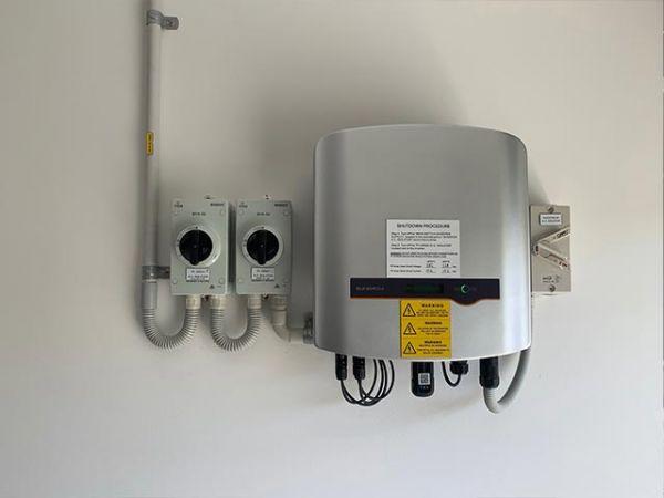 power25FA6A311-C9CD-855E-199D-4D4671B4D54A.jpg